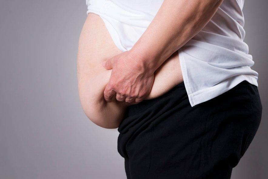 Ameriška študija je pokazala, da povprečna oseba nevede poje 82 dodatnih gramov sladkorja na dan, kar je enakovredno 20 čajnim žličkam sladkorja in 317 praznim kalorijam.