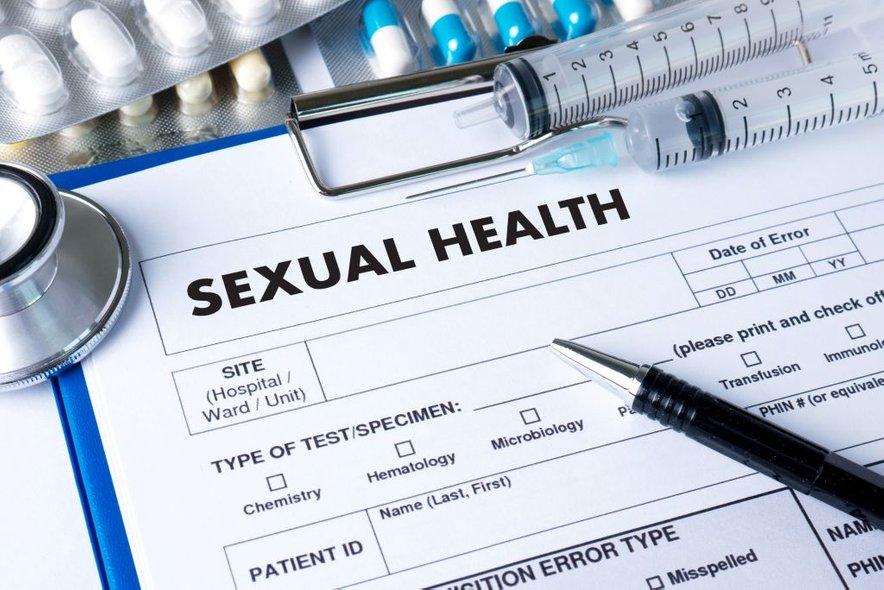 Nedavno so znanstveniki sicer razvili teste za MG, ki pa še niso na voljo v vseh klinikah.