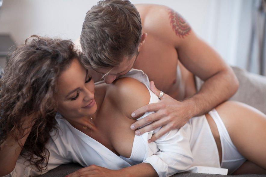 Na tej točki se verjetno sprašujete, od kdaj imajo kondomi sploh gluten?