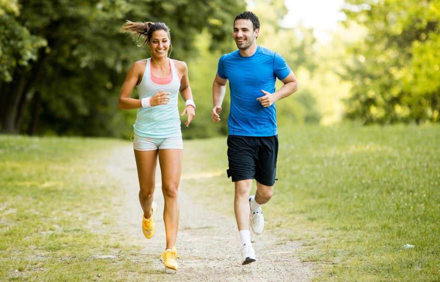 Rekreacija bo prijetnejša zjutraj ali zvečer, predvsem v naravi. Nikar ne pozabite na kremo za sončenje.