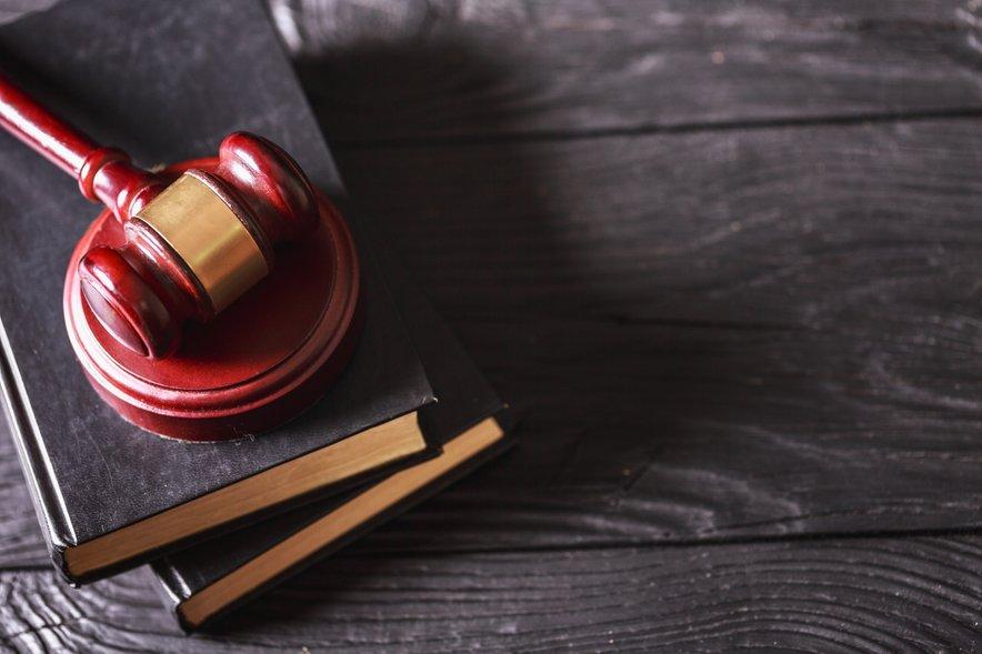 Vrhovno sodišče pozdravilo ugotovitve Evropske komisije o vladavini prava v Sloveniji