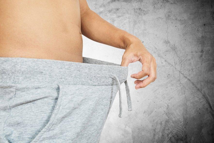 Za ohranjanje erekcije je pomemben dober pretok krvi po žilah v penisu. Če je obtok krvi moten, lahko prihaja do motenj erekcije.