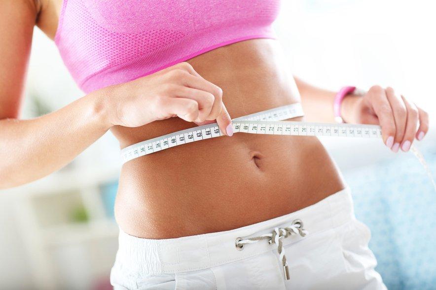 Dandanes pomeni zelo nizkoenergijska dieta relativno kratkoročno dieto s hitro izgubo telesne teže, torej 1,4 do 2,5 kg na teden.