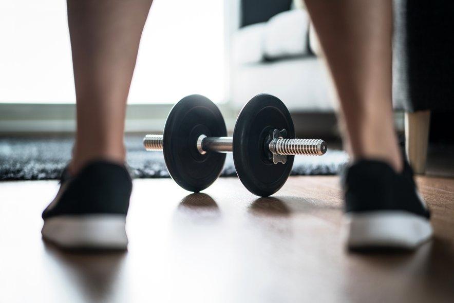 Izguba maščobe in teže je za večino ljudi res zelo počasen proces oz. počasen iz vidika, ker vsi želijo hitre rezultate.