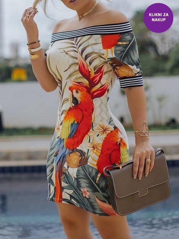 Poletne obleke
