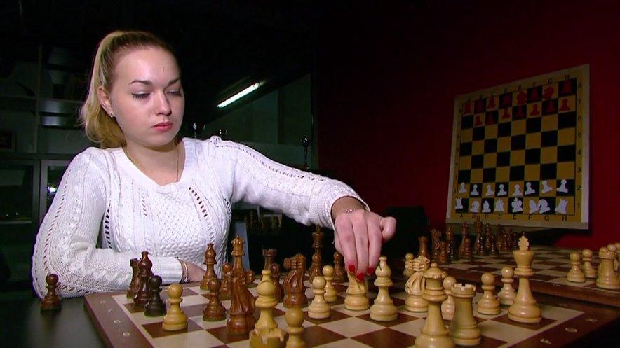 Laura Unuk