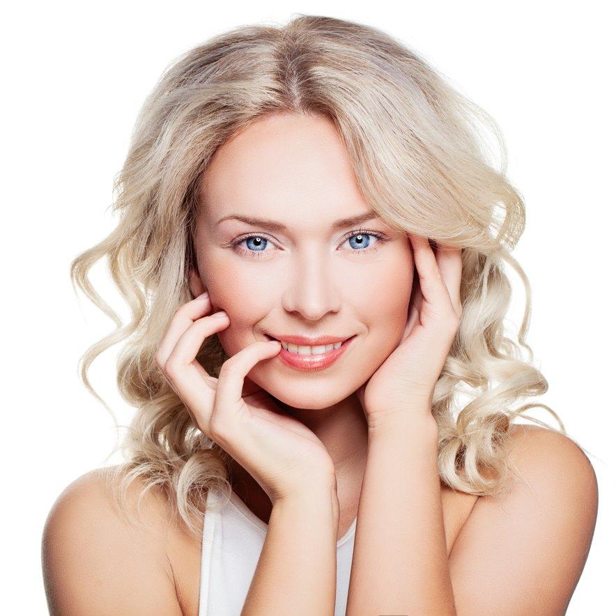 Da bi podaljšale obstojnost frizure, frizerski stilisti predlagajo, da jih po umivanju oblikujete v valovite kodre in uporabite izdelke, ki las ne obtežijo, zlepijo in izsušijo.