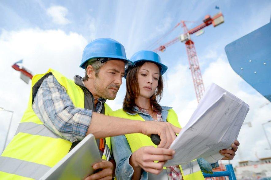 Ukrep subvencioniranja skrajšanega delovnega časa bo veljal še do konca junija 2021.