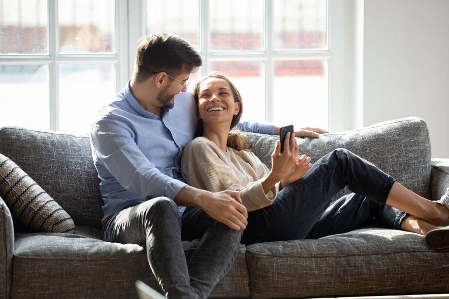 ''Pravo'' astrološko znamenje seveda še ni zagotovilo, da bo moški tudi dober mož.