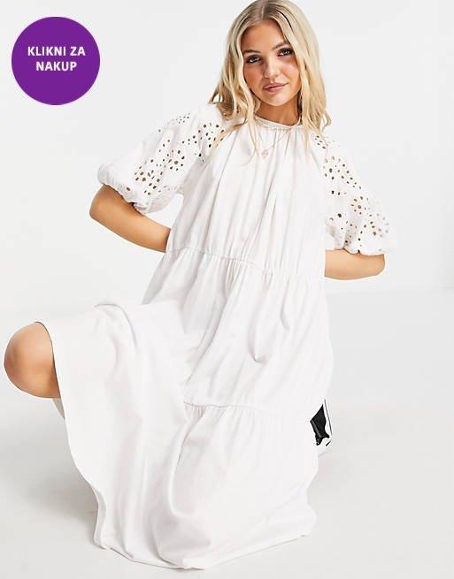 Najlepše bele obleke tega poletja-8