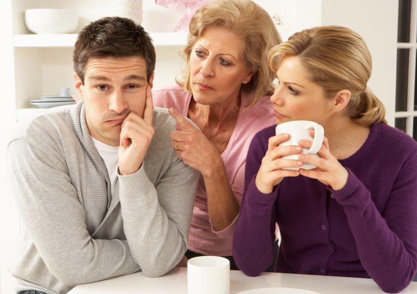 Ali bo odnos obstal je veliko odvisno od življenjskih vrednot.