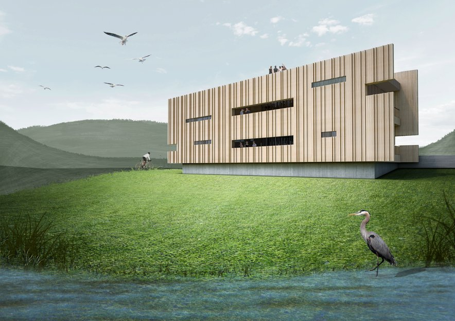 Naravovarstveni center Sotla