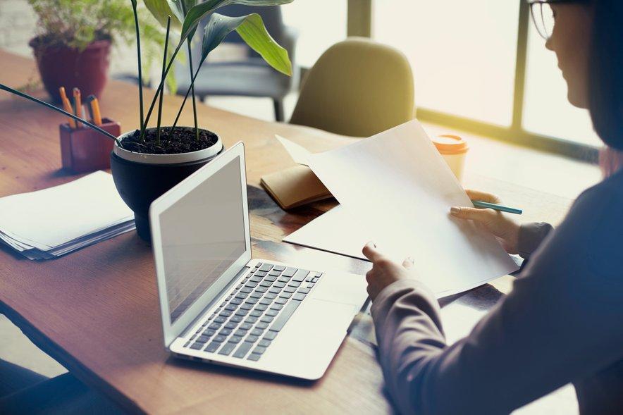 Intenziteta stresa, ki ga čutimo, je odvisna od vodstva na delovnem mestu, pa tudi od vzgoje in naše osebnosti.
