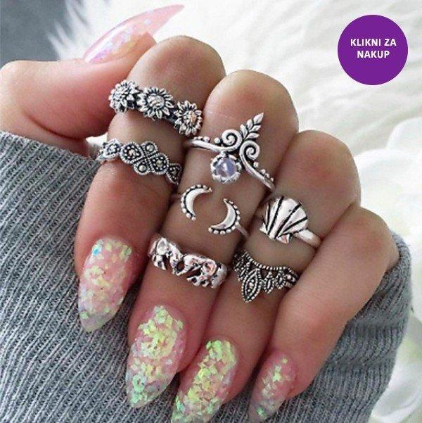 set prstanov