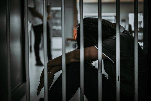 Zapornice se bojijo spregovoriti, saj so prepričane, da jih bo v tem primeru doletela smrtna kazen.