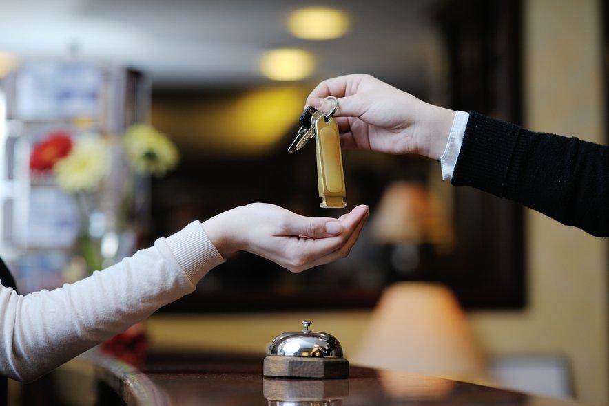 Deležniki v turizmu pozdravljajo pripravo interventnega zakona.