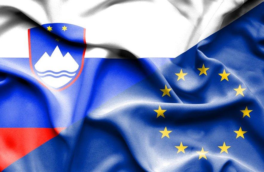 Slovenija lahko pričakuje izraze zaskrbljenosti.