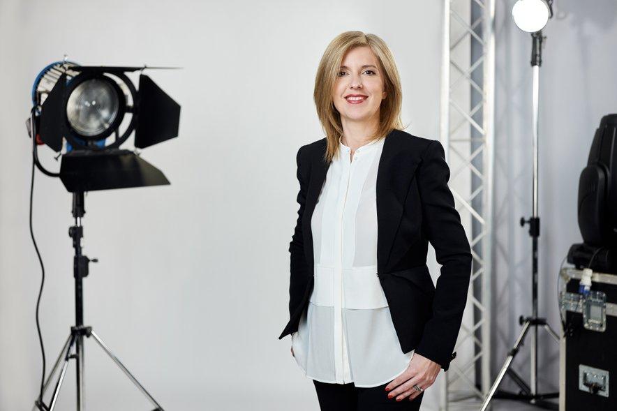 Nataša Plementaš