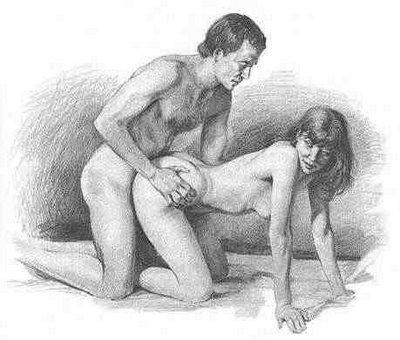 Лурка порно