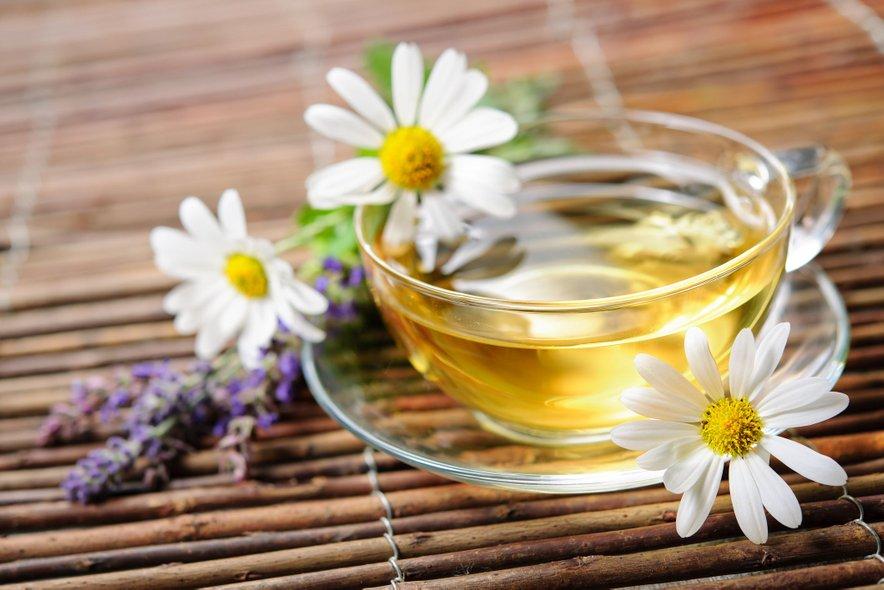 Pomaga lajšati bolečine v grlu, deluje antiseptično in pomirja.
