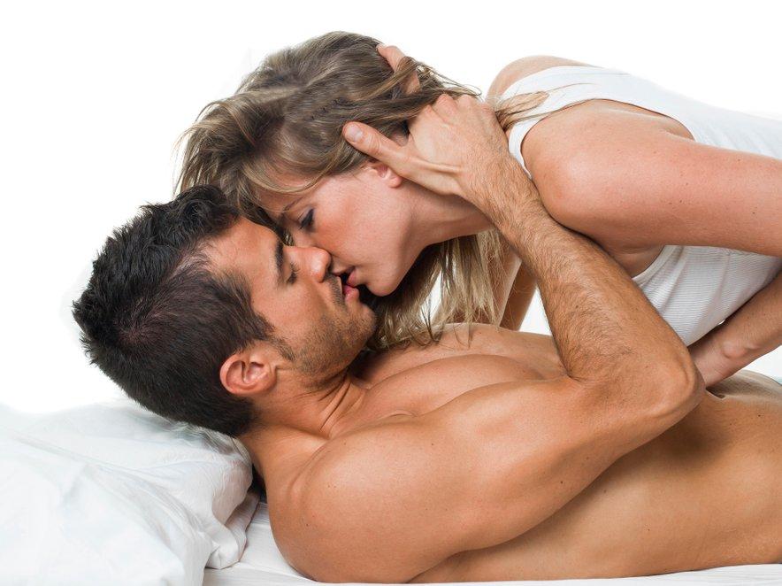 Medenična vnetna bolezen je običajno posledica spolno prenosljive bolezni, kot stagonoreja ali klamidija.