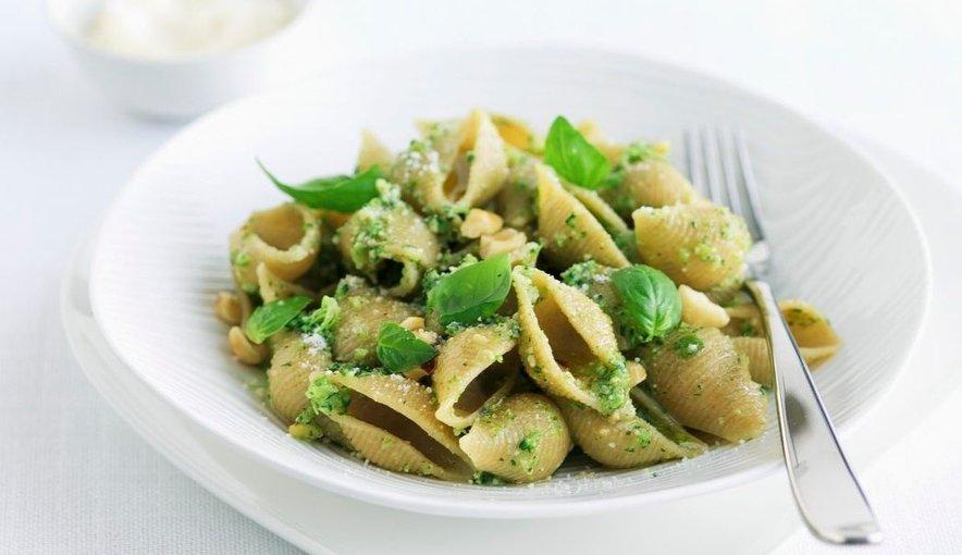 Če se tudi vi ne morete upreti testeninam, 7. junija ne smete zamuditi kulinaričnega dogodka Viva la pasta v Kopru.