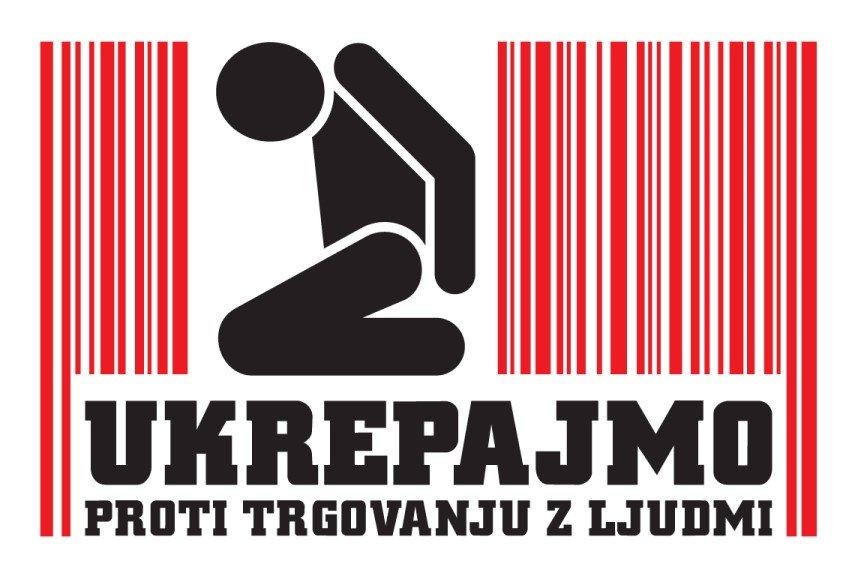 Slovenska zakonodaja od leta 2015 omogoča kaznovanje uporabnikov storitev žrtev trgovine z ljudmi, če so vedeli, da gre za uporabo storitev žrtev kaznivih dejanj trgovine z ljudmi.