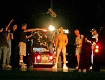 Guys eminem naked pictures fake free mature ffm