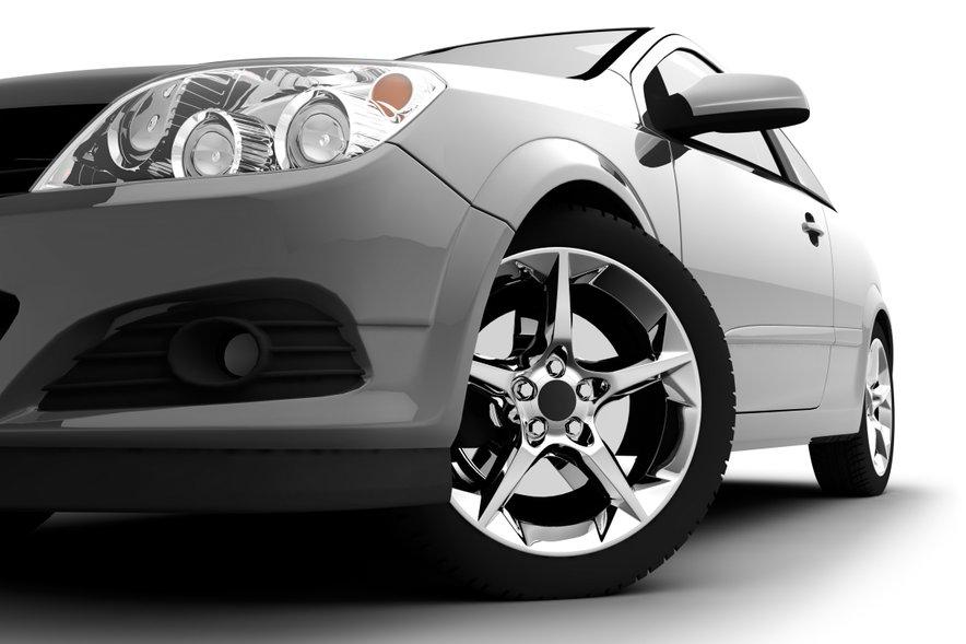 Po dopustu preverite zračni tlak v pnevmatikah vašega jeklenega konjička.