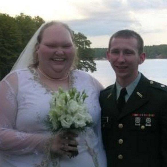 палисандр, доска, толстая невеста худой жених позы для фото интересно побывать фотосессии