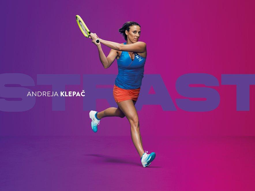 WTA 250 Portorož-1