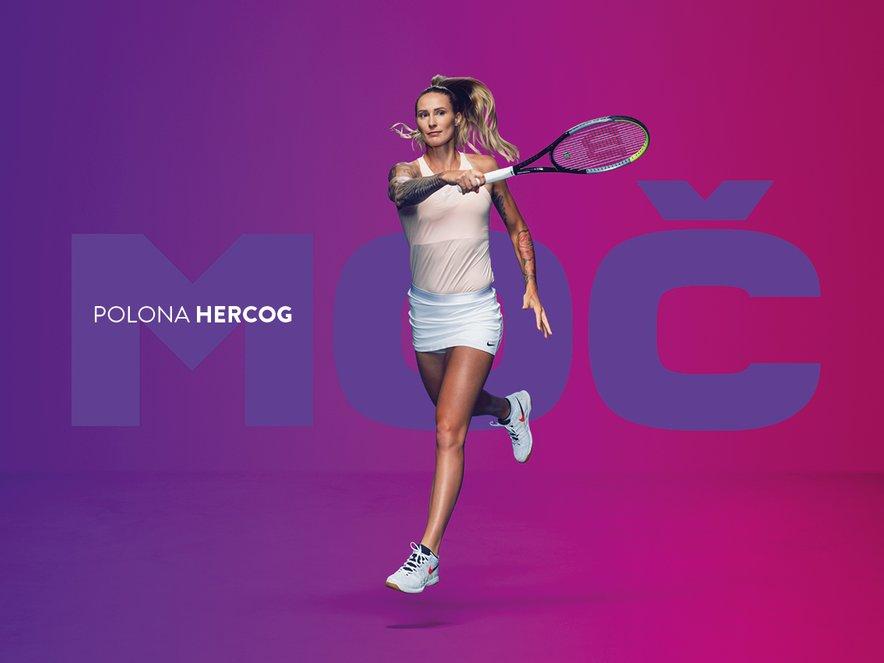 WTA 250 Portorož-3