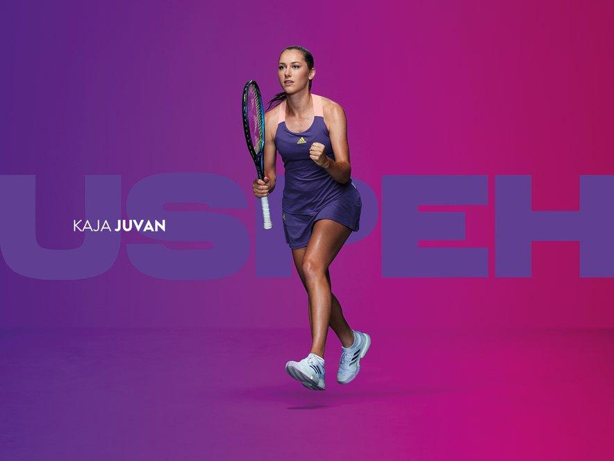 WTA 250 Portorož-2