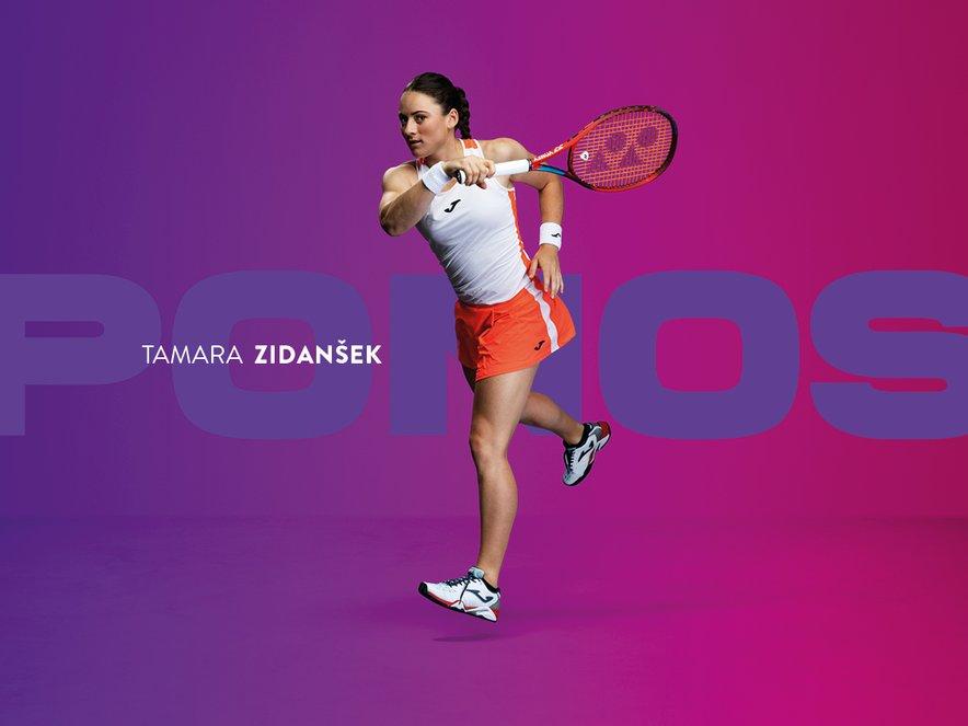 WTA 250 Portorož-4