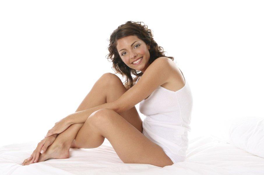 Količina čišče je lahko v prvih nekaj tednih bolj obilna in se lahko preneha izcejati po treh do štirih tednih po porodu.