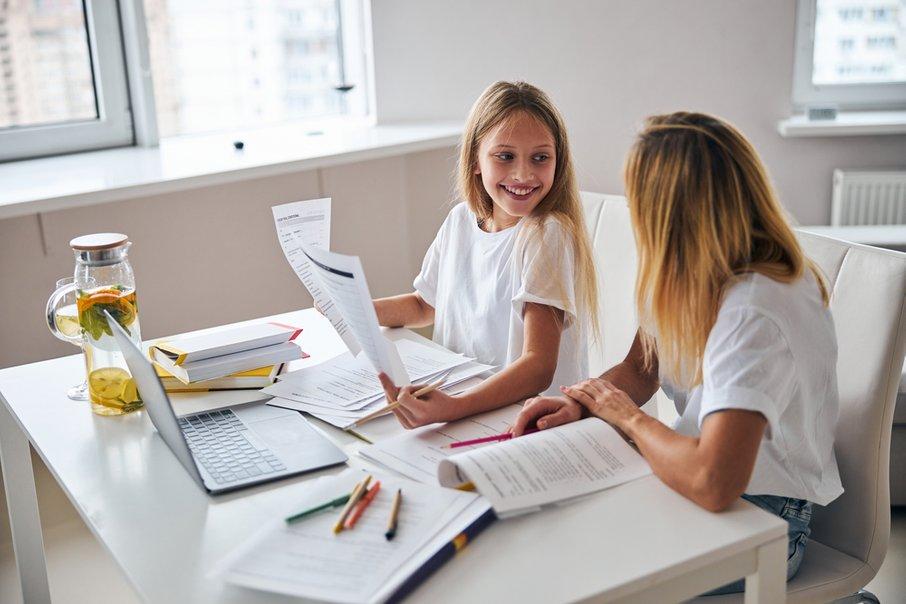 V tem obdobju se velja vprašati, kakšna je naša komunikacija z najstnikom?