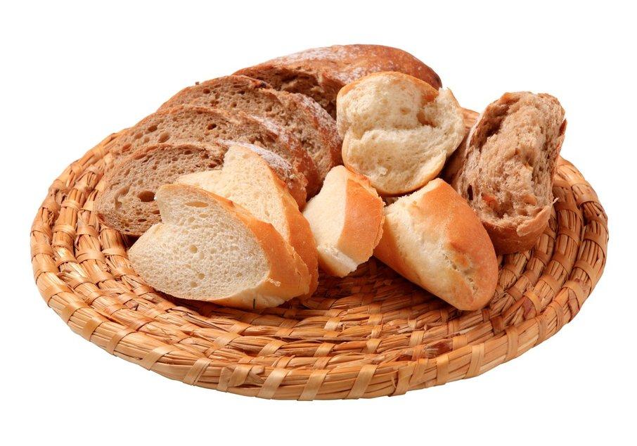 Se kruhu izogibamo po krivici?