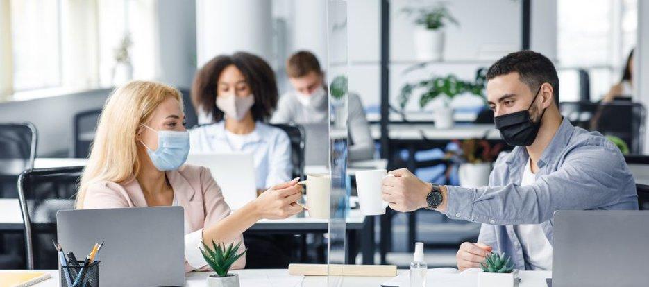 Ali lahko delodajalec delavcu 'izbriše' dopust?