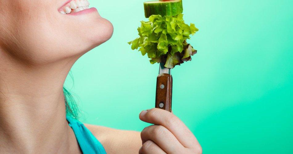 Kako shujšati po načelih naturopatije?