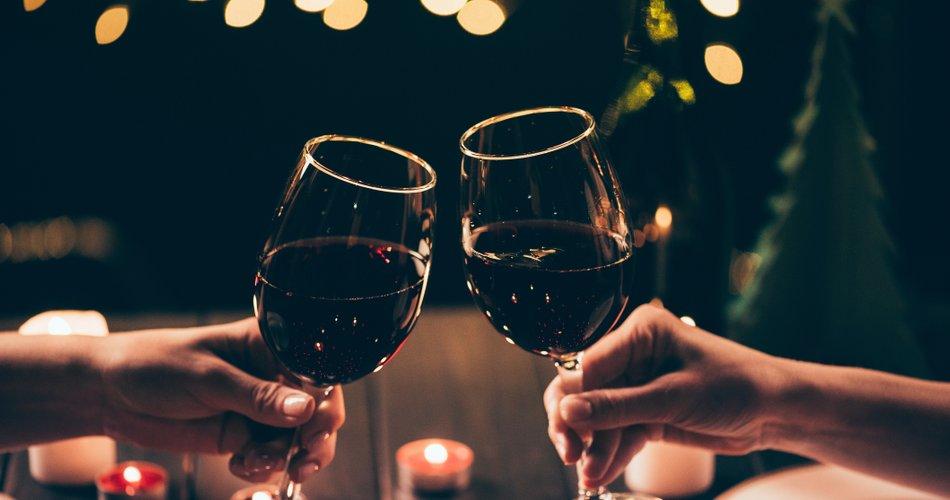 Rdeče vino je,kar zadeva zdravje, bolj priljubljeno
