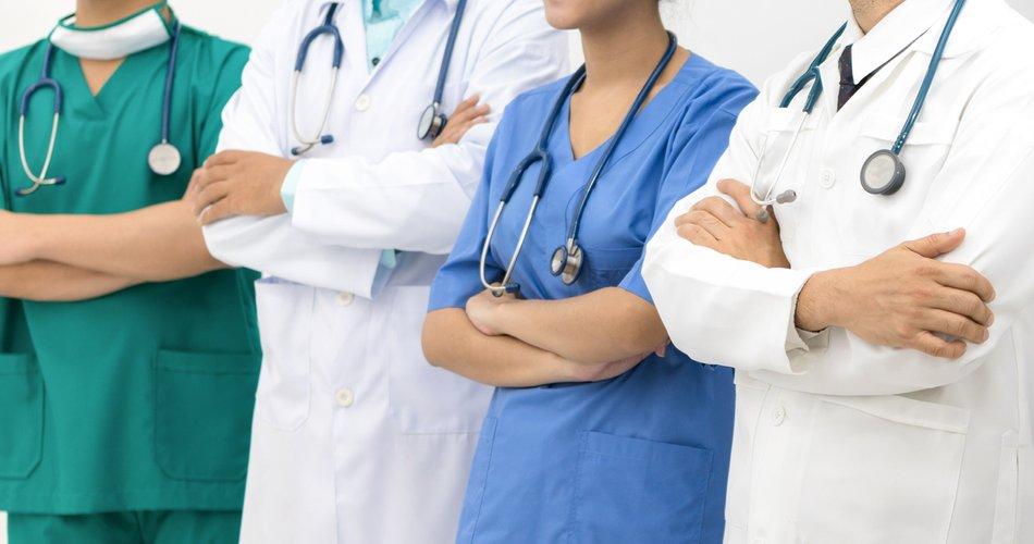 Vprašajte POPove zdravnike!