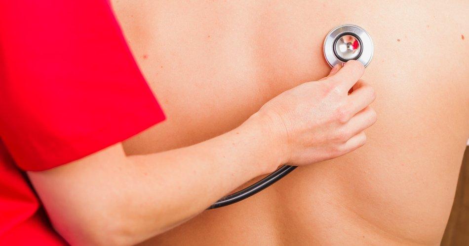 Veste, kdaj k zdravniku, ko se spopadete s prehladom ali gripo?