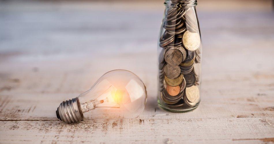 Elektrika znova dražja