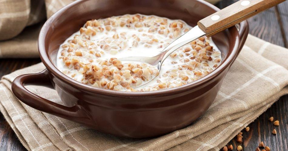 Kaj je priporočljivo in kaj ni priporočljivo jesti za večerjo?