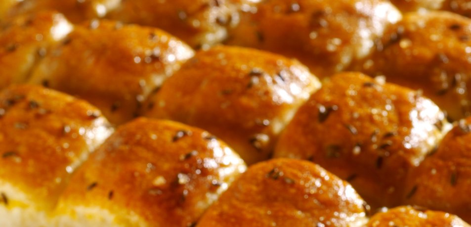 Tradicionalne slovenske jedi