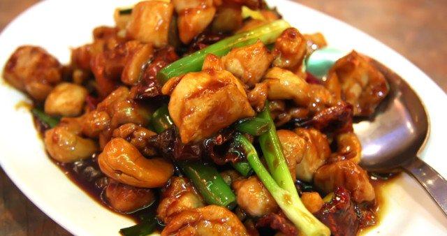 5 hitrih načinov priprave slastnega piščanca