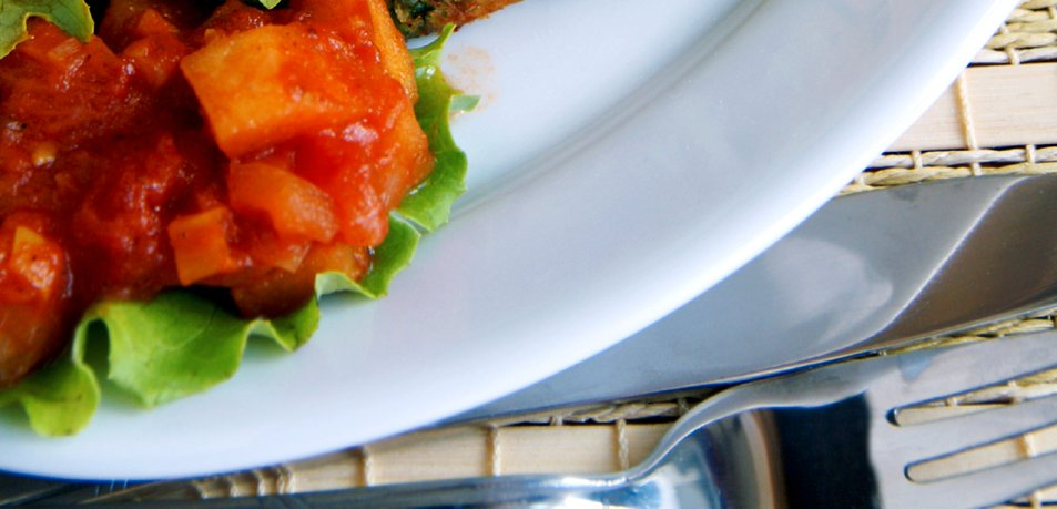 Grška kuhinja: 15 izjemnih receptov!