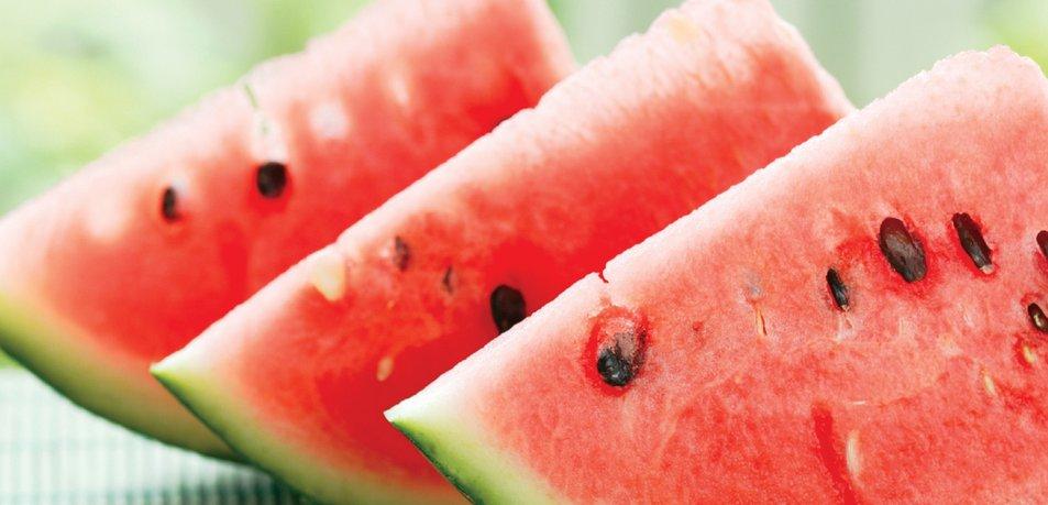 Ali je zdravo zvečer jesti sadje?