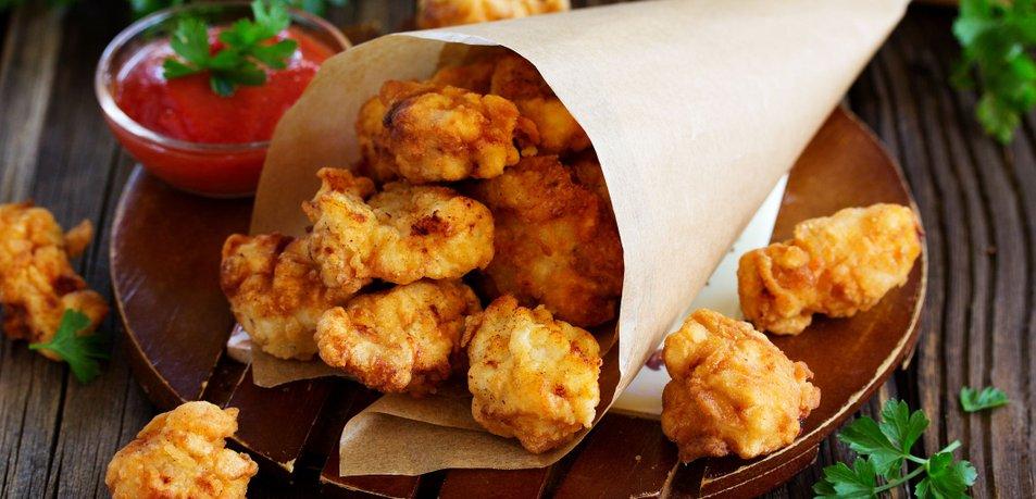Kuhanje z otroki: jedi, ki jih otroci obožujejo