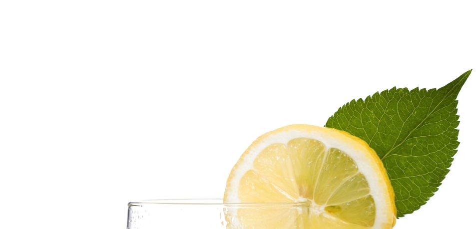 Bezgov sok